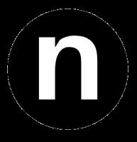 Plataforma Moodle SISTEMAS INFORMATICOS AYUB